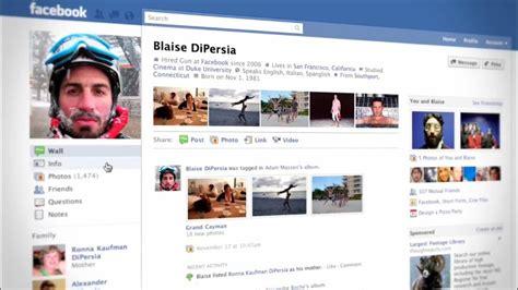 imagenes cool para perfil de facebook perfiles de facebook
