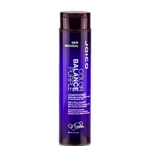 joico color balance purple shoo ulta beauty joico color balance purple conditioner joico