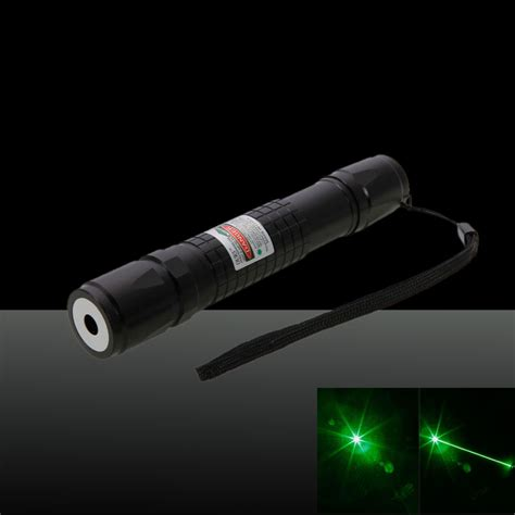 Laser Light Pointer by Reviews Of 2000mw Silver Circle Type High Power