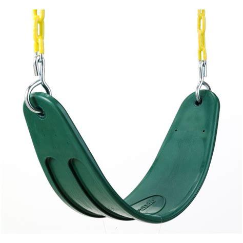 dc 6 swing swing n slide playsets heavy duty swing seat ne 4886 the