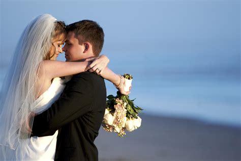 imagenes feliz matrimonio el matrimonio est 225 en alza fmdos