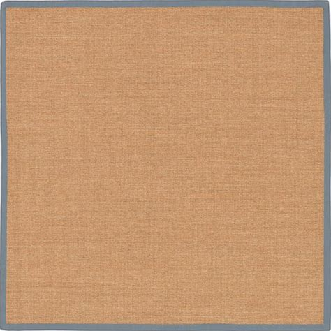 Square Sisal Rug by Light Brown 8 X 8 Sisal Square Rug Area Rugs Irugs Uk