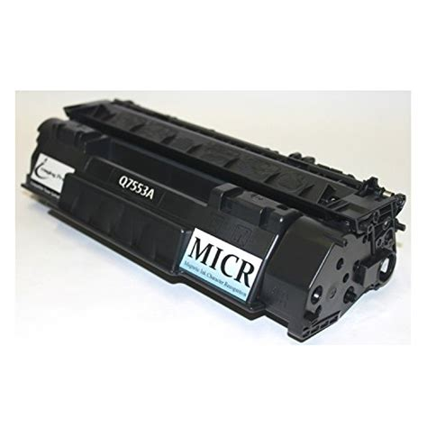 Magnet Roller Hp 35a Cb435a 85a Ce285a 36a Cb436a 78a Ce278a micr printers page 4 shopping office depot