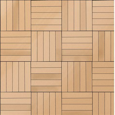 tipi di posa pavimenti parquet geometrie e tipi di posa cose di casa