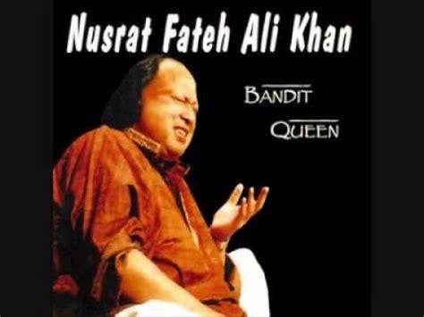 film bandit queen songs download bandit queen songs bandit queen movie songs download