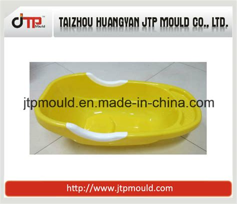 Where To Use Baby Bath Tub - children and baby use plastic bath tub mould mould