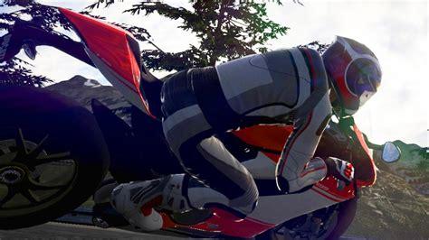 Motorrad Spiele Ps3 by Ride Motorrad Rennspiel F 252 R 2015 Angek 252 Ndigt Gamestar