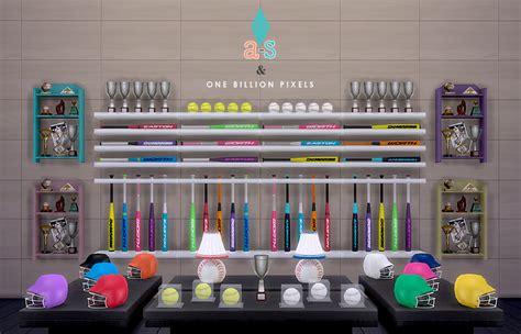 Free Bathroom Design Tool softball equipment ajoya sims amp obp collaboration ts4