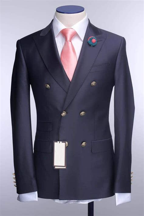 jacket k design latest design mens dinner party prom suits groom tuxedos