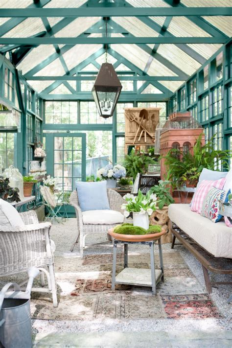 shed decor your personal oasis 26 she shed ideas digsdigs