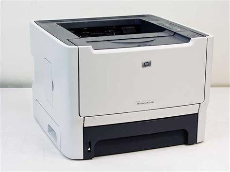 Printer Laserjet hp laserjet p2015 printer drivers for windows xp