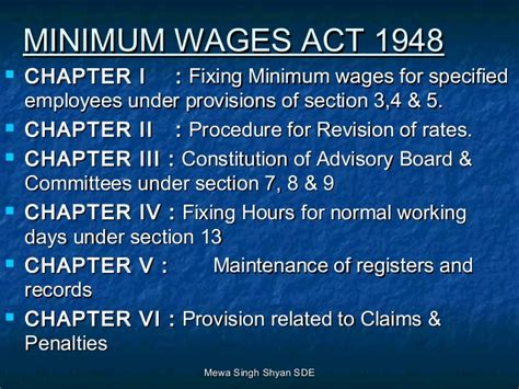 section 74 workers compensation act section 74 workers compensation act 28 images garling