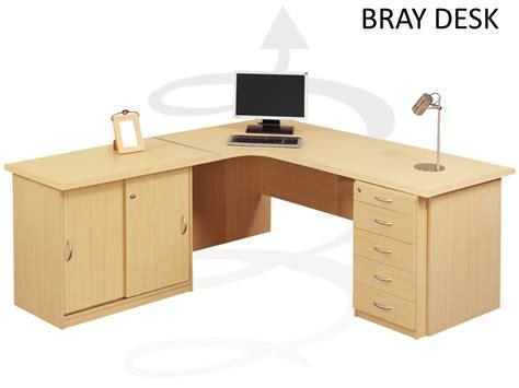 secretarial desks secretarial desks office desks quantum office furniture