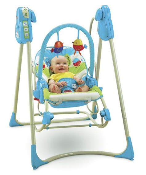 mothercare baby swing mothercare xpedior base pack infant seat infants and