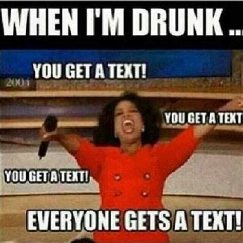 Drunk Texting Meme - eonflux quot right now quot download added by eonflux