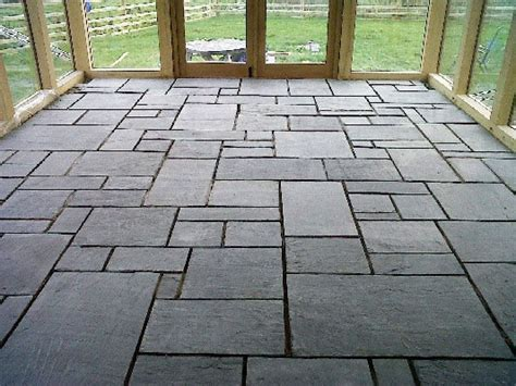 Kitchen Walls Ideas by Slate Flagstones And Floor Tiles Welsh Slate Products