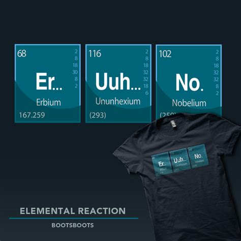 Matters Chemistry 2e derby 210 chemistry honorable mentions shirt woot