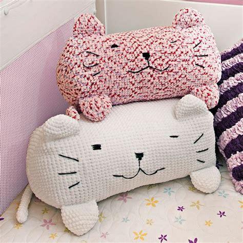 idee per cuscini 10 idee per i cuscini fai da te della cameretta dei bambini