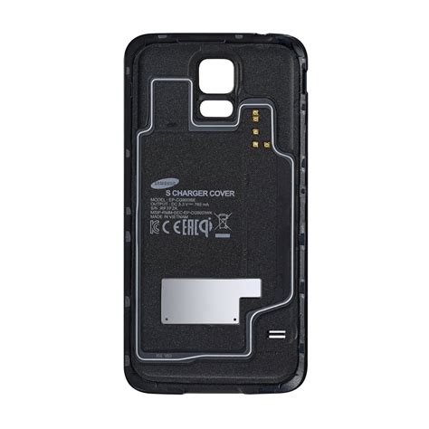 best galaxy s5 accessories best samsung galaxy s5 accessories
