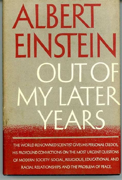 The Ultimate Quotable Einstein eureka 6 books about albert einstein in honor of his