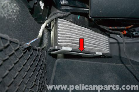 cabin air filter replacement mercedes w204 cabin air filter replacement 2008