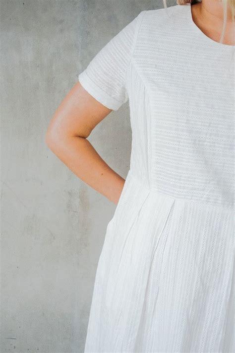 C Dress Bhn Denim 184 best bhn clothing images on floral dresses