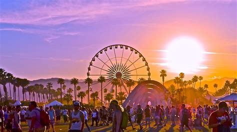 festival images coachella had a bunch of pickpockets spoiling the weekend