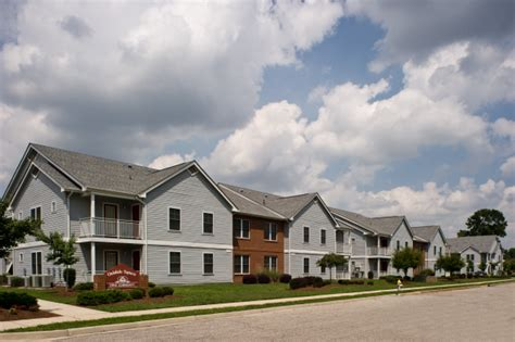 chesapeake housing authority mckenzie construction corporation