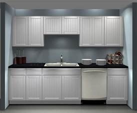 wall of kitchen cabinets common kitchen design mistakes why is the cabinet above the sink smaller