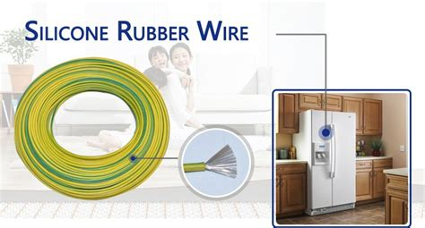 silicone rubber heater resistance wire buy silicone