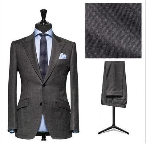 wholesale mens suits turkey