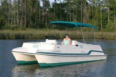 fishing boat rentals orange beach al pontoon boat rental review of orange beach boat rentals
