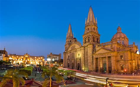imagenes satelitales guadalajara jalisco фото мехико мексика от туристов на 171 тонкостях туризма 187