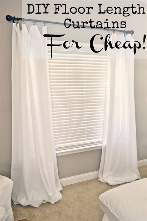 table cloth drapes best 20 tablecloth curtains ideas on pinterest plastic