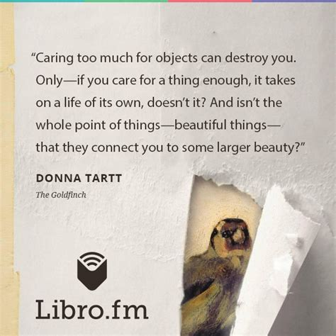 libro a guide to elegance libro fm the goldfinch featured audiobook
