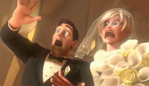Wedding Crashers Cast List by Image Weddingcrashers Png Wreck It Ralph Wiki
