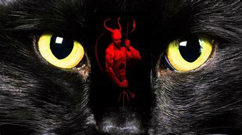 pablo diablo y el grupo exterminador el gato y el diablo youtube