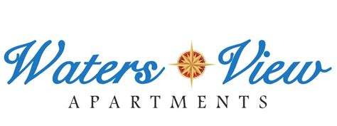 Cohoes Post Office Hours by Contact Waters View Apartments To Schedule A Visit