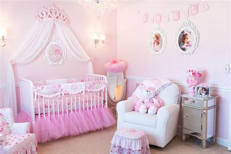 princess nursery bedding floral crib bedding floral baby bedding baby girl