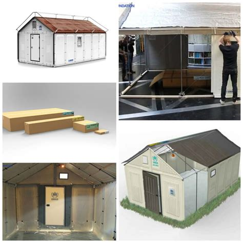 ikea tiny house ikea prefab houses us search results dunia pictures