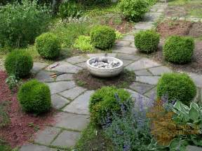Backyard vegetable garden design ideas vegetable garden design idea