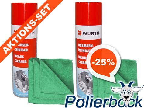 Edelstahl Polieren Hannover by Polierbock Fachhandel F 252 R Schleif Und Poliertechnik