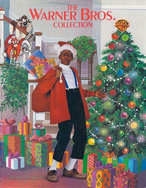 an early christmas christmas matters pinterest 66 best jokester jaleel images on pinterest jaleel white