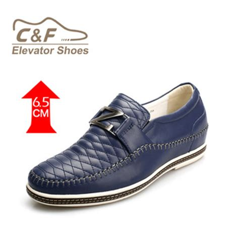 handmade italian leather brands mens shoes buy leather