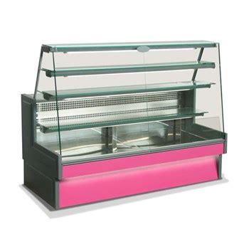 banchi frigo refrigerazione
