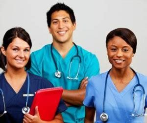 1 year rn programs in ny lpn to rn practicalnursing org