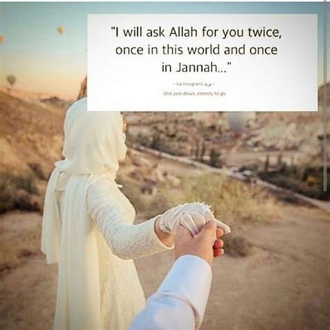Wedding Wishes Till Jannah by 89 Best Moslem Images On Islamic Quotes