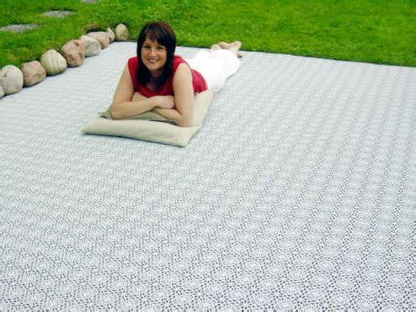 Kunststoffplatten Terrasse by Terrassenboden Aus Witterungsbest 228 Ndigen Kunststoffplatten