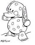 the island of misfit toys coloring pages island of misfit toys coloring pages kids collection