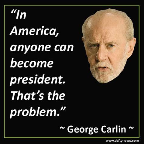 george carlin quotes george carlin quotes gallery wallpapersin4k net
